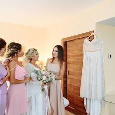 Wedding photographer Elvira Abdullina (elviraphoto). Photo of 23.08.2018