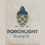 Porchlight Beacon