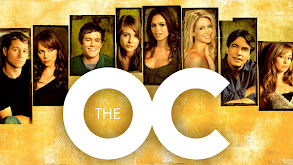 The O.C. thumbnail
