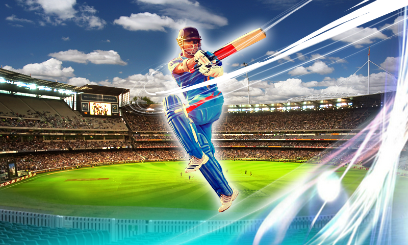Cricket 2018 - Android Apps on Google Play