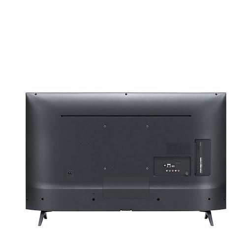 Smart Tivi LG 43 inch 43LM6300PTB-4