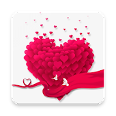 Couple Name Combiner Android APK Download Free By Axone App