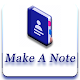 Make A Note for PC Windows 10/8/7