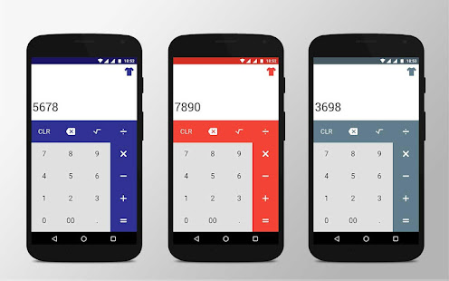 App Photo,Video Locker-Calculator APK for Windows Phone