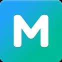 메일플러그 icon