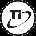 [root] Titanium Tweaker icon