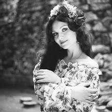 Wedding photographer Alena Yatkina (Cogwheel). Photo of 21.09.2015