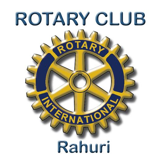 ROTARY CLUB OF RAHURI