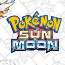 Pokemon Sun and Moon Wallpapers&Themes