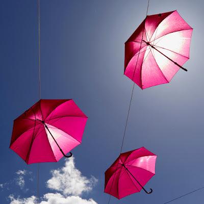 Mary Poppins al giro d?italia di Ltz/rivadestra