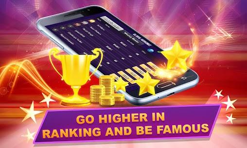 Poker Online (& Offline) Apk Download For Android 6