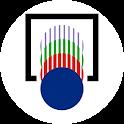 Resultados de Loterías (LAE) icon