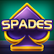 Download Spades Pro - BEST SOCIAL POKER GAME WITH FRIENDS For PC Windows and Mac