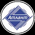 Atlant-Imóveis icon