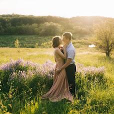 Wedding photographer Irina Kelina (ireenkiwi). Photo of 18.08.2016