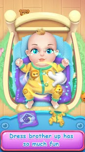 Newborn-Baby-Care 21