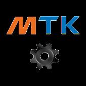 MTK TransfROM