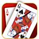 Hearts - Offline Free Card Games Android apk