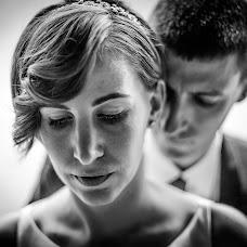Wedding photographer Giulia Castellani (castellani). Photo of 08.06.2016