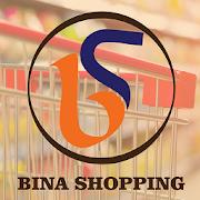Bina Shopping