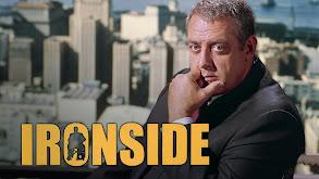 Ironside thumbnail