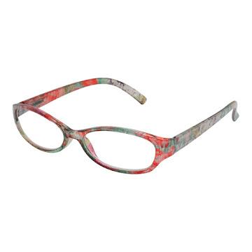 //Gafas Lectura SIST   RCY0227FL/200 FLORA MULTICOLOR