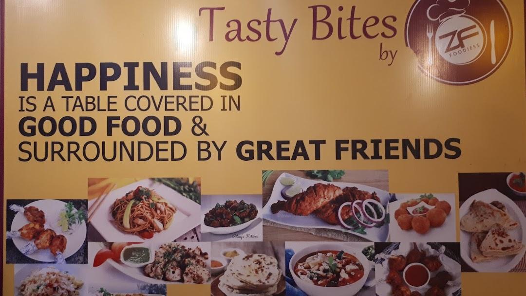 Tasty Bites Restaurant North Indian Restaurant In Ahmedabad