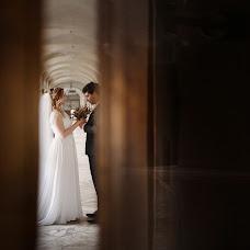 Wedding photographer Karle Dru (karledru). Photo of 22.11.2017