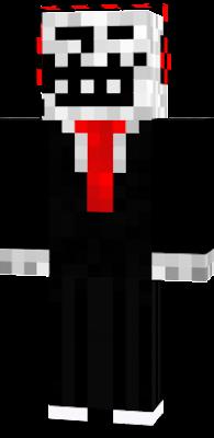 torll