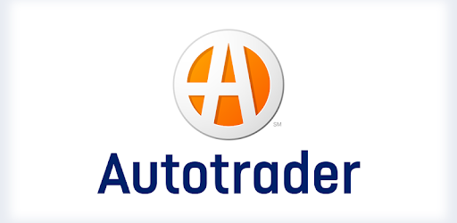 The ultimate automotive marketplace is now in your hands.