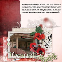 Photo: Poppies by Jen Maddocks Poppies Alpha by Jen Maddocks Poppies Journal by Jen Maddocks Poppies Masks by Jen Maddocks Poppies Masks by Jen Maddocks Font Forte PS CS5