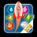 Jewel Astro Star icon