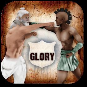 Битва за славу 3D- боевая игра