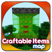 Craftable Items - command block for minecraft pe - Apps en Google Play