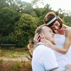 Wedding photographer Katerina Landa (katerinalanda). Photo of 03.02.2014