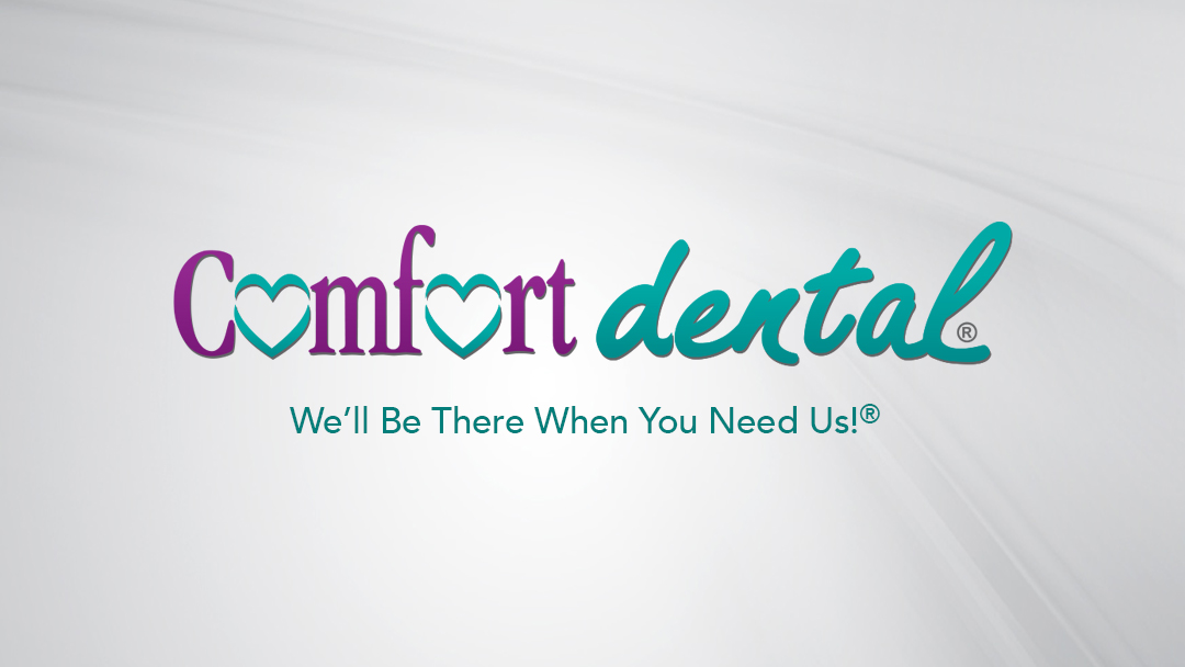 the comforter opportunity longmont header dental cdpartnerships rethinking practice comfort