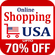 USA Online Shopping, Buy Best Deals & Discounts
