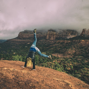 Sedona Cartwheel NO WM.jpg