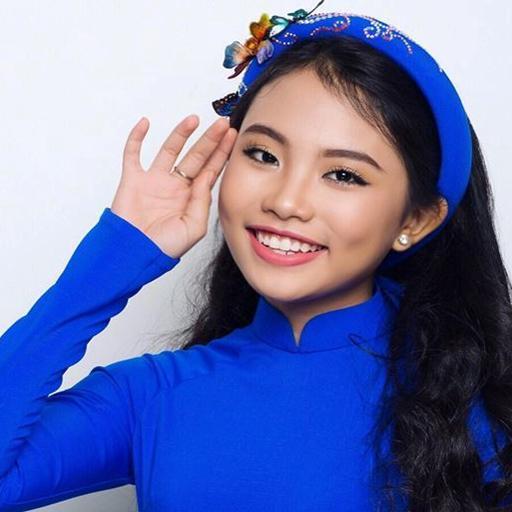 Phuongmychi Balan3