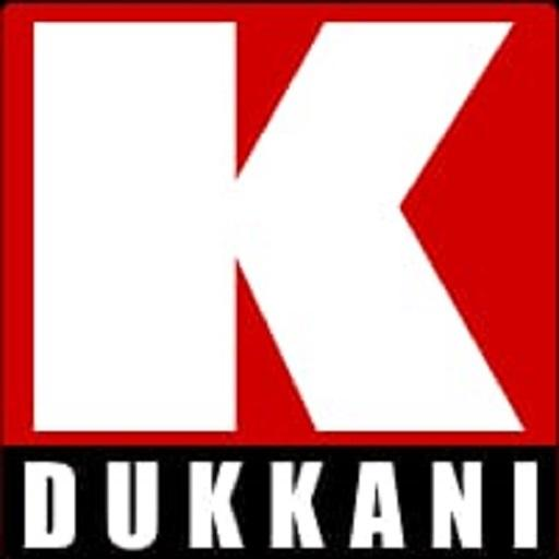 DUKKANI file APK Free for PC, smart TV Download