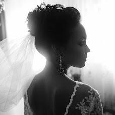 Wedding photographer Dmitriy Kazakovcev (kazakovtsev). Photo of 03.03.2016
