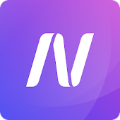 NOVA Wallet - EOS Android APK Download Free By Wizard Works Inc.