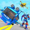com.cradley.police.bus.robot.games