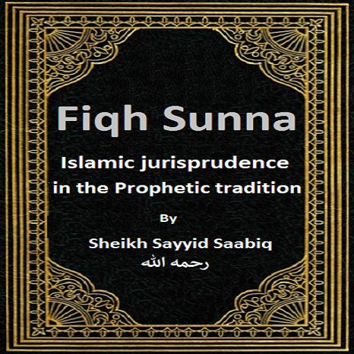 Terjemah Fiqih Sunnah Sayyid Sabiq Pdf