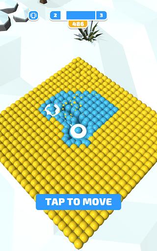 Roller It 0.6.2 screenshots 8