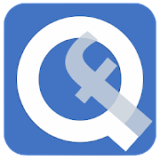 QuikFynd by QuikFynd, Inc. icon