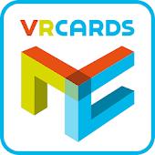 Tải VR Card Valentine APK