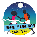 Night Marathon Carnival icon
