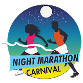 Night Marathon Carnival