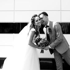 Wedding photographer Yuliya Velichko (Julija). Photo of 06.12.2018